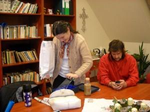 Gajda Mariannát egyéni vers-és prózamondás kategóriában díjazták. II. helyezett lett. Nagyon boldog volt!