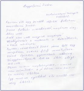 Szolcsánszkyné-Margitka-tollából-2015.01.07-keretes