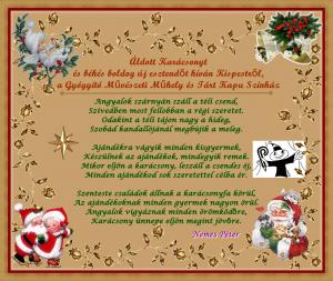 5. Tárt Kapu Színház-Karácsonyi képeslap 2015 (logóval)_2. verzió_2